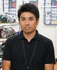 株式会社 栁田 代表