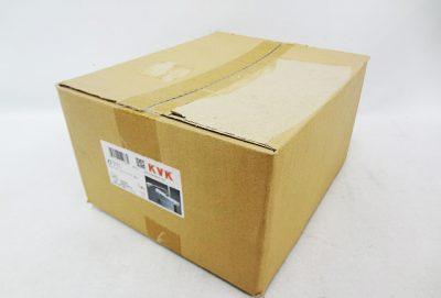 KVK 水栓金具 KF771-1