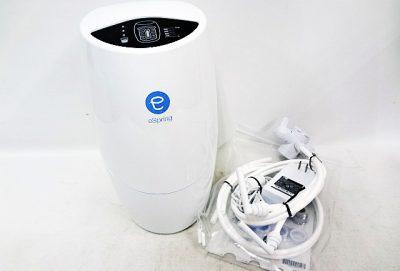 アムウェイ eSpring浄水器 100185HK-1