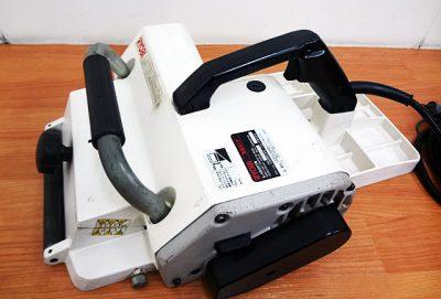 RYOBI リョービ 電気カンナ L-1000TB-1