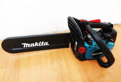 makita マキタ エンジンチェンソー MEA3110TM-1