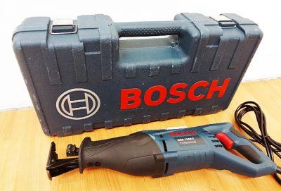 BOSCH ボッシュ セーバーソー GSA1100E-1