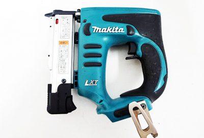 makita マキタ 充電式ピンタッカ PT350D-1