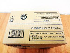 MAX マックス 鉄筋結束機 タイワイヤ TW1060T(JP)-3