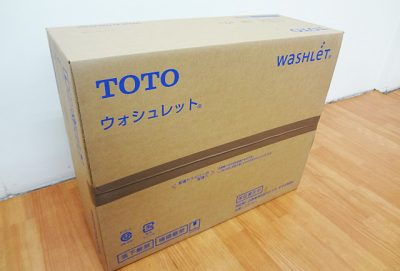 TOTO ウォシュレット TCF6542NW1-1