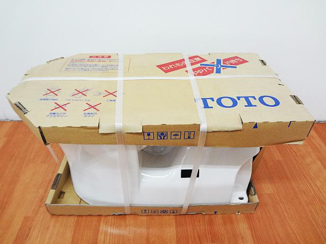 TOTO ウォシュレット一体形便器 CES959MR-2