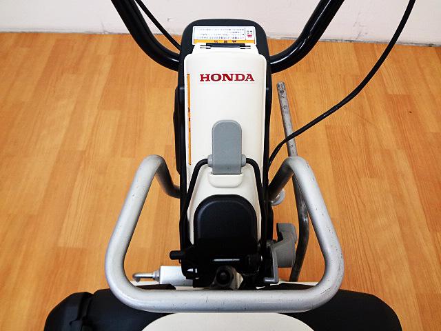 HONDA ホンダ ガスパワー耕運機 ピアンタ FV200-3