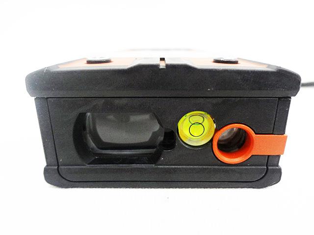 HILTI ヒルティ レーザー距離計 レーザーレンジメータ PD42-4