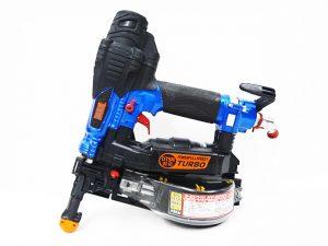 MAX マックス 高圧ターボドライバ HV-R41G4-1