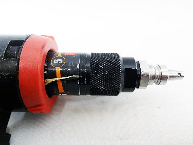 makita マキタ 高圧4mmエアタッカ AT425HA-4