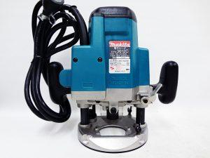 電動工具 makita マキタ 12mm電子ルータ 3612C-2