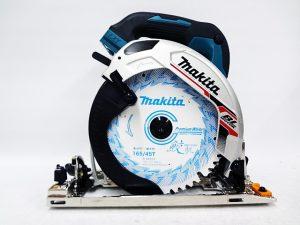 makita マキタ 165mm充電式マルノコ HS631D-1