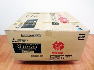 MITSUBISHI 三菱 IHクッキングヒーター CS-T316VSR-3