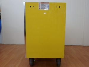 KRL756APES-4