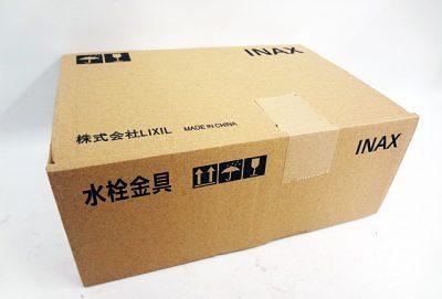 LIXIL 水栓金具 BF-K651-1