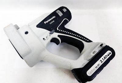 Panasonic 充電全ネジカッター EZ4540-1