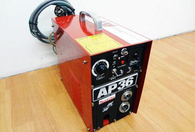 マキタ エアプラズマ切断機 AP36-1