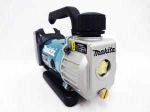 makita 充電式真空ポンプ VP180D-3
