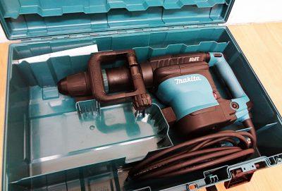 makita 電動ハンマ HM1111C-1