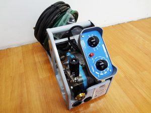 ダイヘン CO2/MAG溶接機 ダイナオート XD-200-3