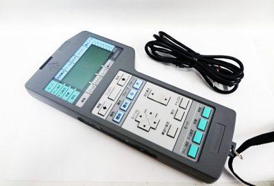 Panasonic 小形パターン・グループ設定器 WRT9600-1