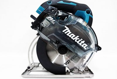 makita 充電式チップソーカッタ CS553D-1