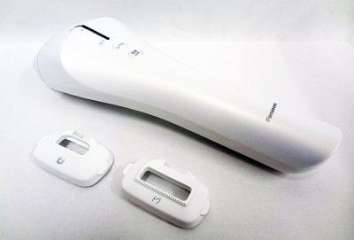 Panasonic 光エステ ES-WP80 ボディ&フェイス用-1