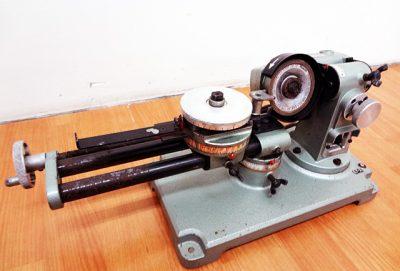 makita チップソー研磨機 9803-1