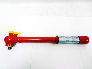 KTC 9.5sq絶縁トルクレンチ ZGWPA30550-2
