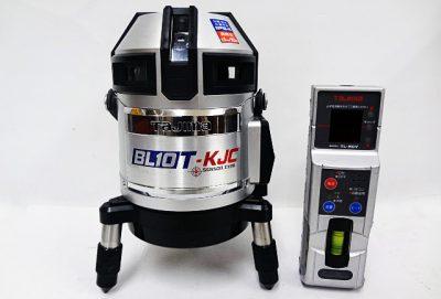 Tajima レーザー墨出し機 BL10T-KJC-1
