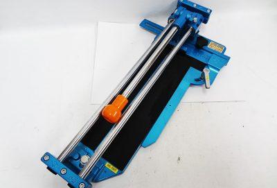 石井超硬工具 MX-330T 高級タイル切断機-1