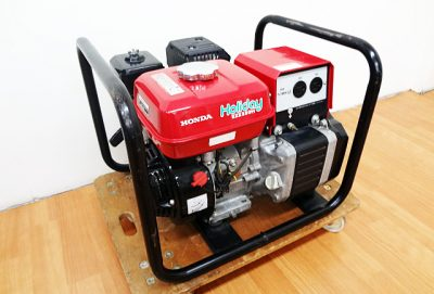 HONDA ガソリンエンジン発電機 EZ2300H-1