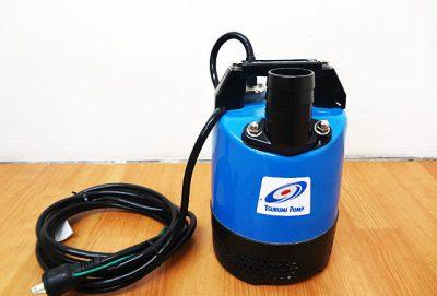 TURUMI 水中ポンプ LB-480-1
