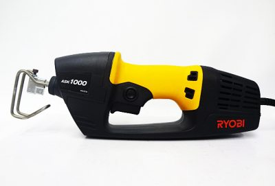 RYOBI 電気のこぎり ASK-1000-1