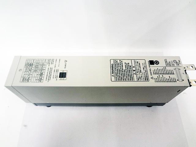KIKUSUI コンパクト可変スイッチング電源 PAS40-9-4
