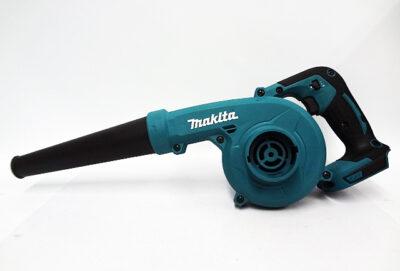 makita 充電式ブロワ UB185D 中古品-1