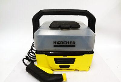 LKARCHER マルチクリーナー OC3-1