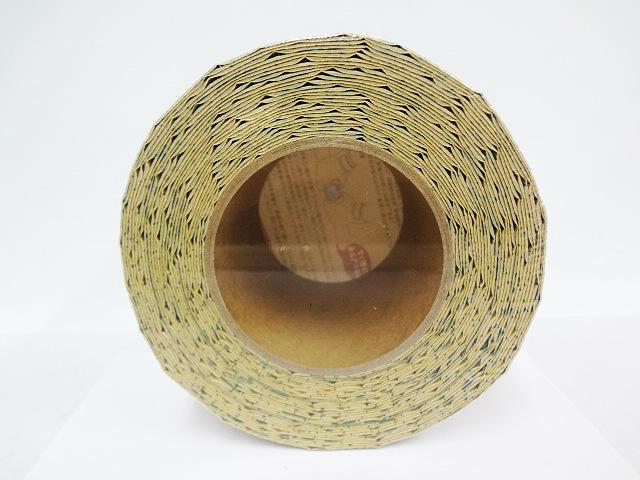 旭産業 バイツテープ 配管断熱カバー接続用テープ-4
