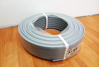 富士電線 VVF3x2.6mm 配電用電線-1