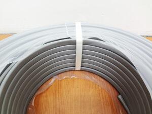 富士電線 VVF3x2.6mm 配電用電線-4
