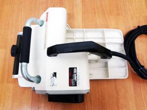 リョービ 電気カンナ L-1000TB-2
