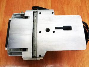リョービ 電気カンナ L-1000TB-4