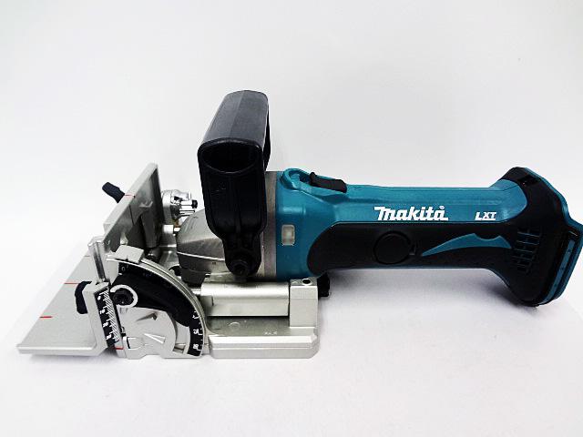 マキタ 充電式ジョイントカッタ PJ180D-2