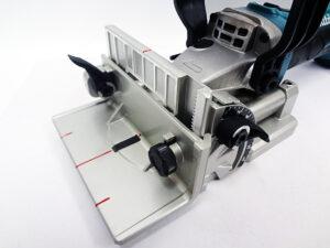 マキタ 充電式ジョイントカッタ PJ180D-3