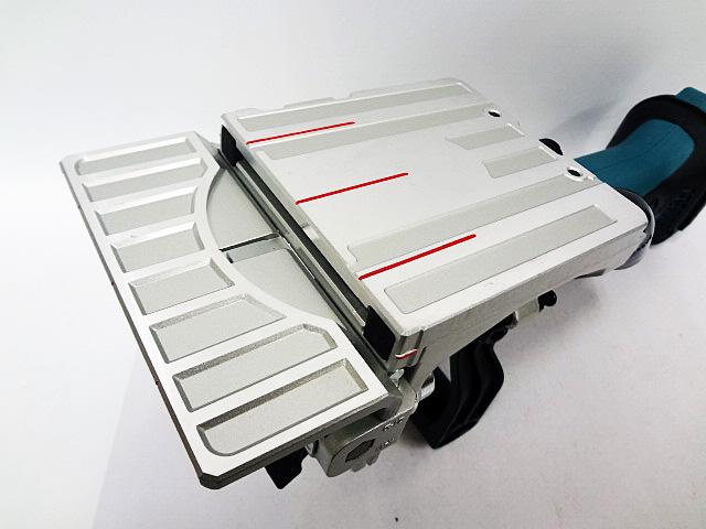 マキタ 充電式ジョイントカッタ PJ180D-4