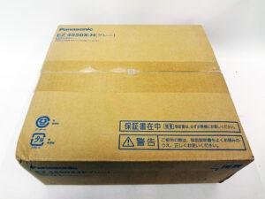 パナソニック 充電ジグソー EZ4550X-H-4