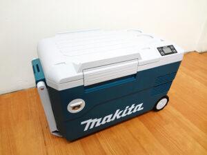 マキタ 充電式保冷温庫 CW180D-1