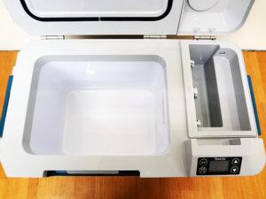 マキタ 充電式保冷温庫 CW180D-4