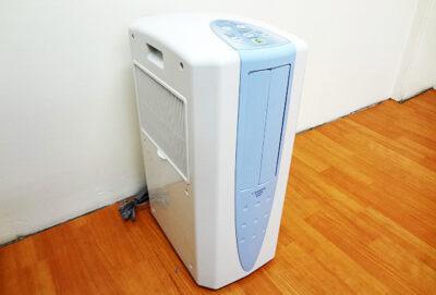 コロナ 冷風衣類乾燥除湿機 CDM-F1019-1