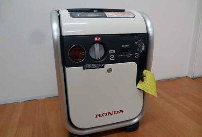ホンダ ポータブル発電機 EU9iGB-1